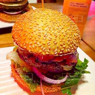 食事 - No.478400