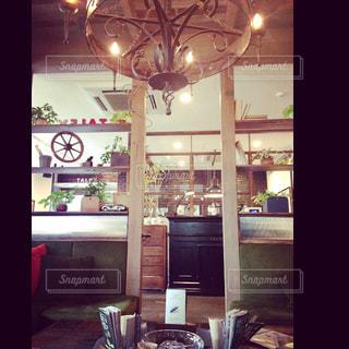 カフェ,大阪,日本,珈琲,TAJIMA COFFEE,タジマコーヒー,ソファー席,生野区田島