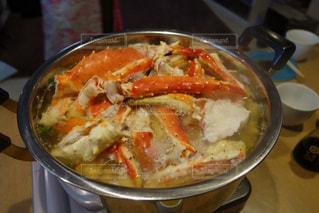 鍋,お正月,美味しい,カニ,蟹,贅沢,蟹鍋,タラバガニ,たっぷり,ズワイガニ,あったかお鍋