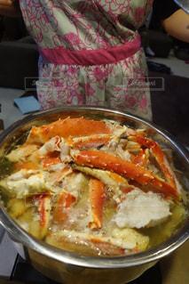 鍋,お正月,美味しい,カニ,蟹,贅沢,蟹鍋,ズワイガニ,あったかお鍋