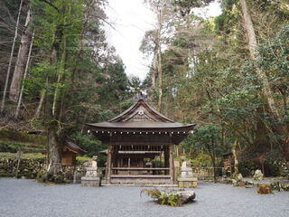 貴船神社の写真・画像素材[4769745]