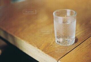 waterの写真・画像素材[4770543]