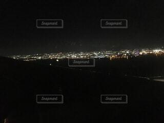 闇と光の写真・画像素材[4771059]