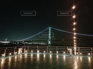 風景,空,橋,屋外,水面,都会,吊り橋,明石海峡大橋,クルーズ,大橋,斜張橋,固定リンク