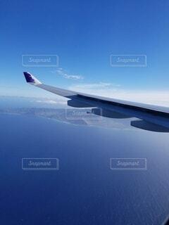 空,屋外,飛行機,飛ぶ,航空機,フライト,航空,ジェット,航空ショー