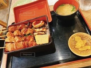 食べ物,朝食,ディナー,料理,おいしい,菓子,レシピ,ファストフード,スナック