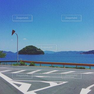 風景の写真・画像素材[215499]