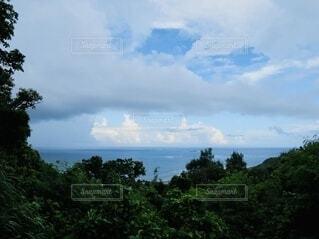 自然,風景,海,空,屋外,湖,砂,雲,水面,海岸,沖縄,山,観光,草,丘,樹木,旅行,リゾート,休み,くもり,岬,眺め,日中
