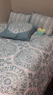 クッション,枕,タトゥー,パターン,モチーフ