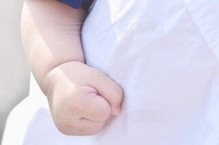 屋内,かわいい,人物,人,赤ちゃん,幼児