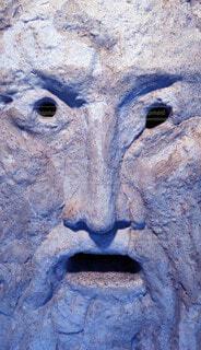 ローマ,岩,石,彫刻,真実の口,Bocca della Verità,コスメディン教会,マリア・イン・コスメディン教会