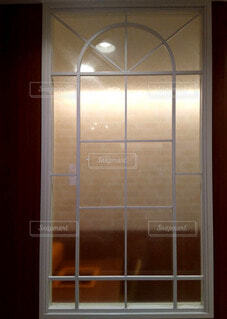 バスルーム,屋内,窓,壁,舞台,すりガラス,大道具