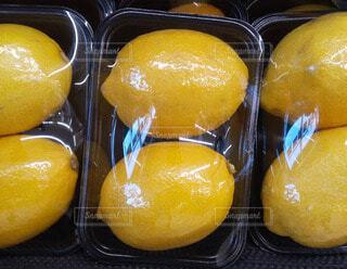 食べ物,オレンジ,フルーツ,レモン,ライム,オーガニック,スカッシュ,柑橘類,柑橘系,有機栽培,シトロン,クエン酸,マイヤーレモン