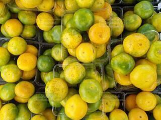 食べ物,風景,レモン,みかん,ライム,愛媛,スーパーフード,食材,柑橘類,バナナ,リンゴ,ダイエット食品,シトロン,キーライム,クエン酸,自然食品,グラニースミス,種なしの果実,地元の料理,ビーガン栄養,ペルシャライム