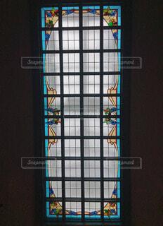 建物,ガラス,神戸,歴史的建造物,備品,海岸通,旧・日濠館,国の登録有形文化財,かいがんビルヂング