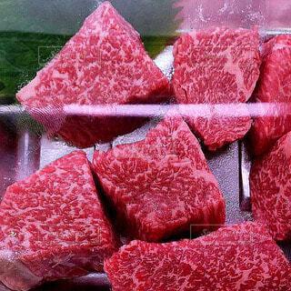 食べ物,甘い,和牛,ステーキ,黒毛和牛,霜降り,食欲の秋