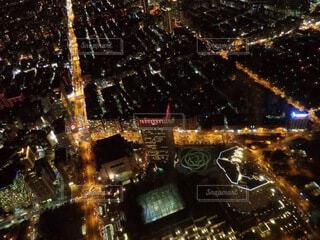 夜,夜景,ライト,タワー,都会,道,旅行,高層ビル,台湾,明るい