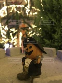 飾り,クリスマス ツリー