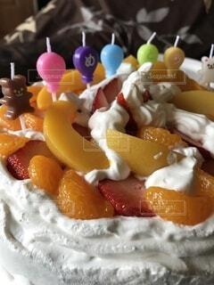 食べ物,ケーキ,クリーム