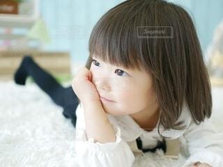 子ども,風景,屋内,少女,人物,人,人形,赤ちゃん,幼児,グッズ,人間の顔