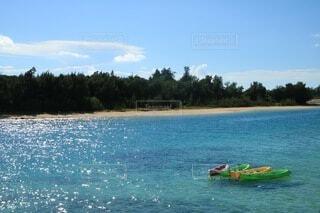 風景,空,スポーツ,屋外,湖,緑,ビーチ,カラフル,雲,ボート,青空,青い海,水面,綺麗な海,海の風景