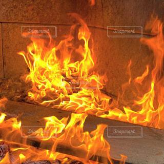自然,建物,炎,暖炉,火,たき火,熱,書き込み