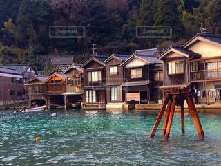 京都,観光,舟屋,京丹後,伊根