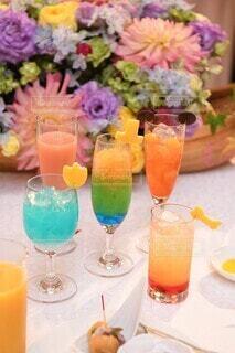 食べ物,ジュース,テーブル,レモン,カクテル,ドリンク,パラダイス,サワー,低木,ソフトド リンク,オレンジドリンク