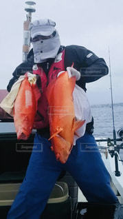 海,夏,南国,沖縄,釣り