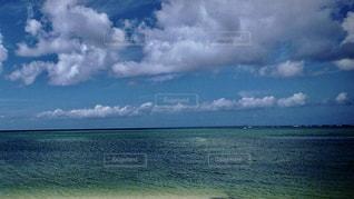空の写真・画像素材[1862127]
