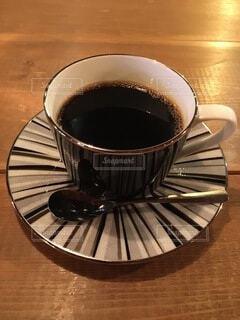 函館のカフェの写真・画像素材[4802333]