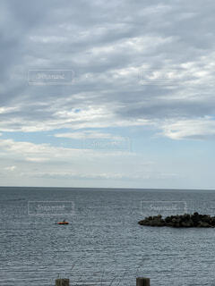 自然,風景,海,空,屋外,湖,ビーチ,雲,ボート,船,水面