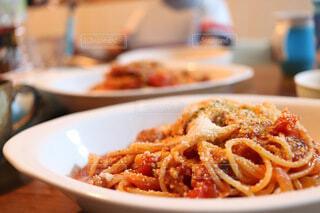 おうちごはん,ランチ,ディナー,パスタ,スパゲッティ,ライフスタイル,夜ご飯,お昼ご飯