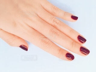 ネイル,手,指,爪,化粧品,マニキュア,ネイルケア
