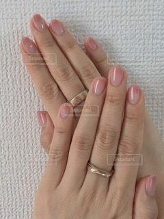 ネイル,アクセサリー,手,時計,指,結婚指輪,リング,婚約指輪,爪,化粧品,マニキュア,ネイルケア