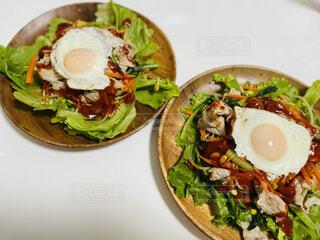 食べ物,食事,ディナー,フード,野菜,皿,サラダ,レストラン,料理,タコス,レシピ,ファストフード,大皿,飲食,付け合わせ,成分