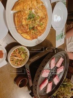 食べ物,食事,ディナー,フード,料理,ファストフード,飲食