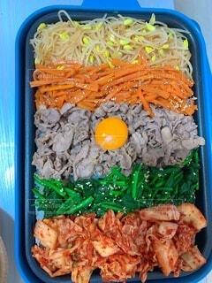 食べ物,風景,食事,オレンジ,フード,野菜,飲食,ニンジン,プラスチック