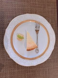 食べ物,食事,屋内,フード,フォーク,スプーン,皿,食器,調理器具,大皿,ワイングラス,飲食,銀食器