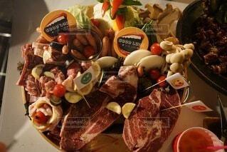 食べ物,食事,屋内,フード,果物,野菜,飲食