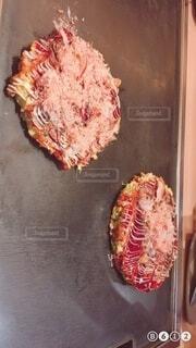 食べ物,風景,ケーキ,食事,屋内,フード,パン,肉,おいしい,自家製,レシピ,ファストフード,飲食,ピザ