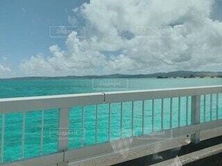 空,湖,ビーチ,雲,船,水面,休暇