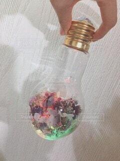 花瓶,ボトル