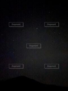 空,天体,星,月,宇宙,スペース