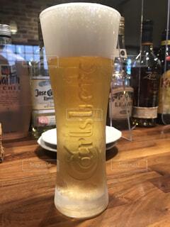 beerの写真・画像素材[4816368]