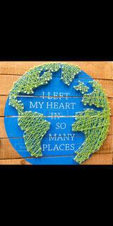 地図,地球,世界,言葉,名言,テキスト
