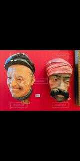 男性,帽子,人物,人,顔,テキスト,人間の顔