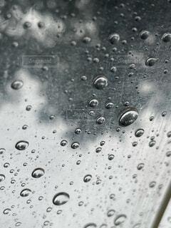 自然,雨,水面,液体,露,ドロップ,霧雨,水分,液滴,液体バブル