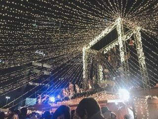 風景,夜,ディナー,屋外,綺麗,ライト,イルミネーション,ライトアップ,外,クリスマス,サンタ,マーケット,デート,コンサート,トナカイ,クリスマスマーケット,キリスト