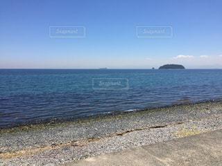 瀬戸内海の写真・画像素材[2819641]